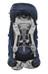 Osprey Aether 60 wandelrugzak Heren L blauw/zwart